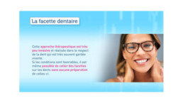 Web Dentiste