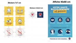 kit-media-covid-dentiste-Stickers